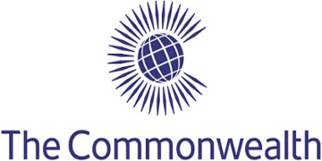 Commonwealth Secretariat logo