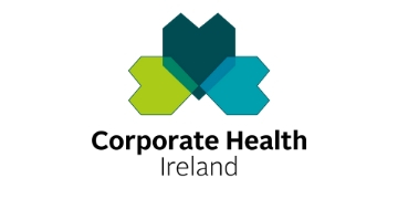 Corporate Health Ireland logo