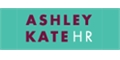 Ashley Kate HR logo
