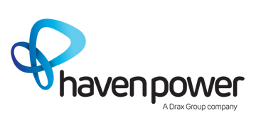 Haven Power logo