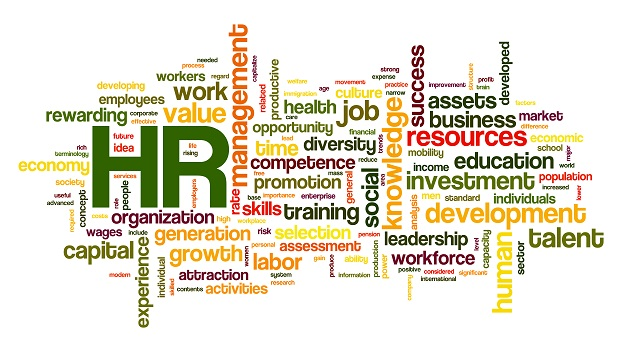 Seven Essential Hr Skills Personnel Today Jobs