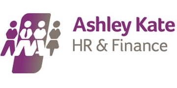 Go to Ashley Kate HR profile