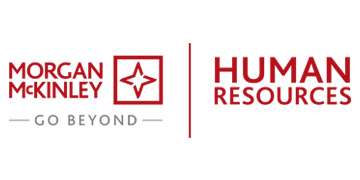 HR Director Jobs | Personnel Today Jobs