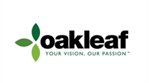 Oakleaf Partnership continue their strong start to the financial year with two key additions to their ranks.
